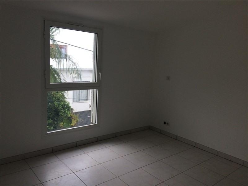 Sale apartment La possession 129000€ - Picture 3