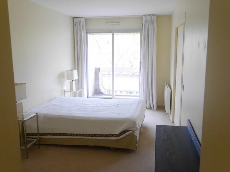 Sale apartment Paris 17ème 560000€ - Picture 6