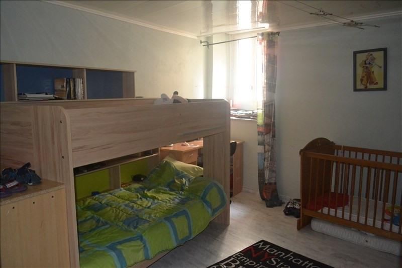 Vente maison / villa Millau 103500€ - Photo 7