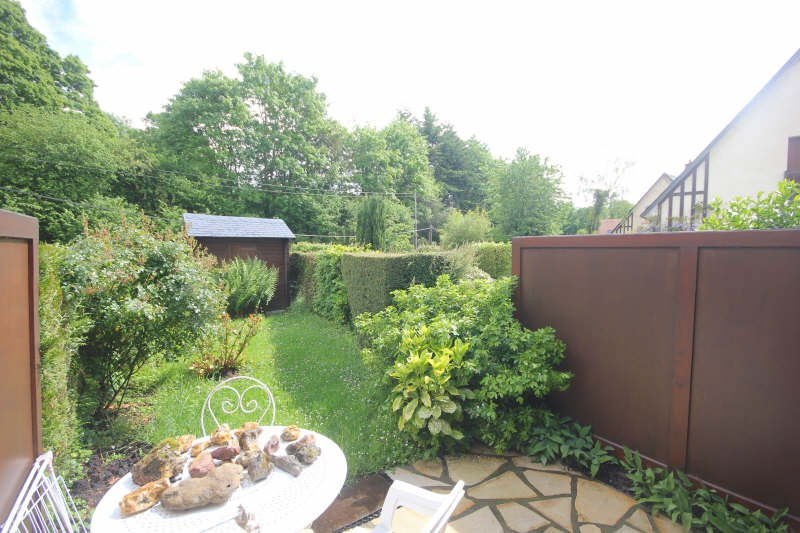 Vente maison / villa Villers sur mer 142000€ - Photo 2