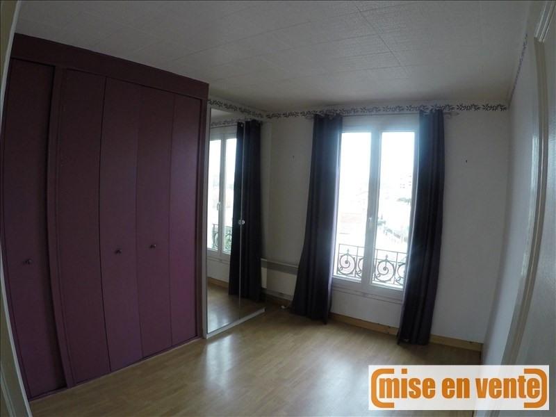 Vente appartement Champigny sur marne 146000€ - Photo 2