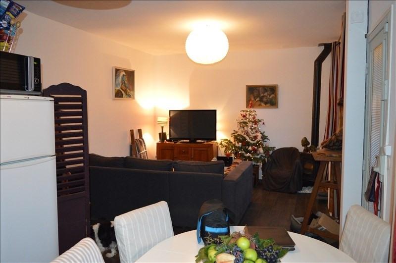 Sale house / villa Joinville le pont 485000€ - Picture 1