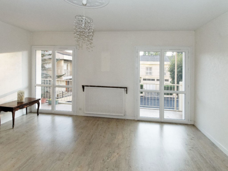 Vente appartement Agen 127 600€ - Photo 1