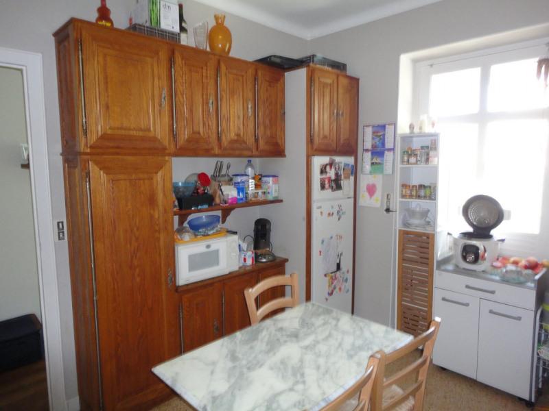 Rental house / villa Limoges 800€ CC - Picture 3