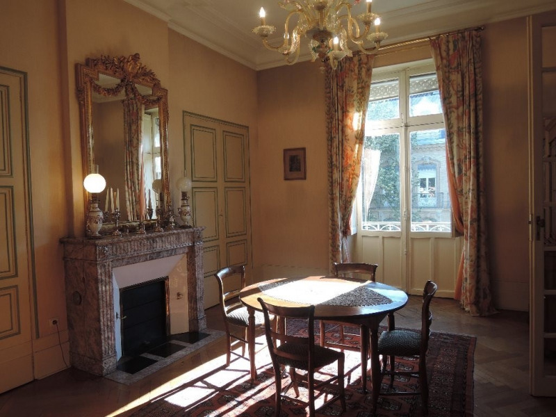 Sale apartment Toulouse 699 000€ - Picture 3