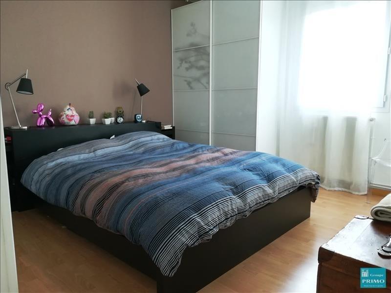 Vente maison / villa Chatenay malabry 795000€ - Photo 8