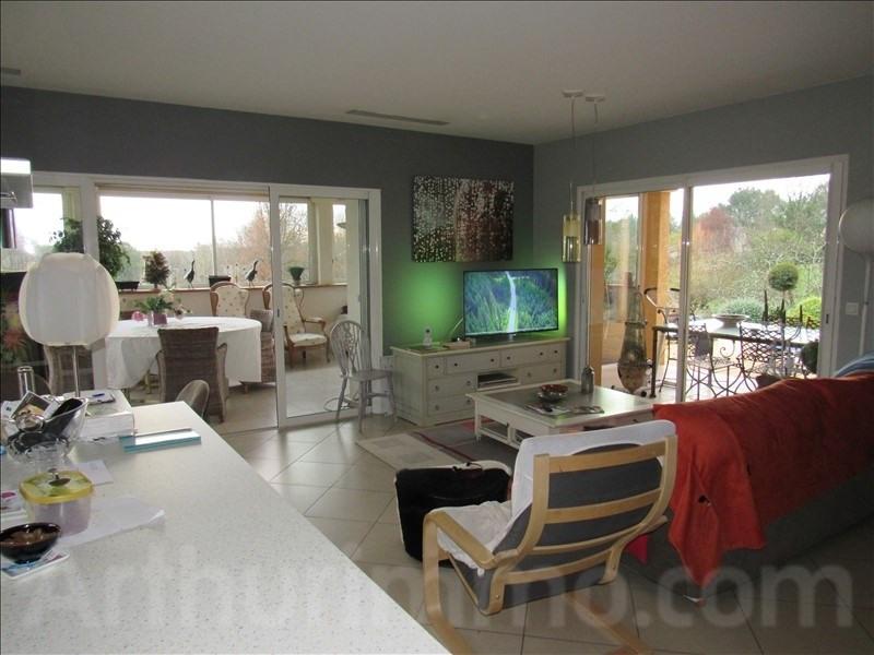 Sale house / villa Bergerac 335000€ - Picture 10