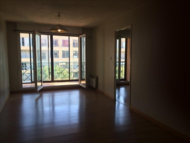 Sale apartment Toulouse 150000€ - Picture 4