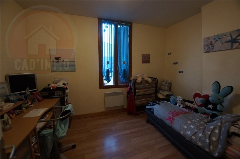 Vente appartement Bergerac 102 750€ - Photo 4