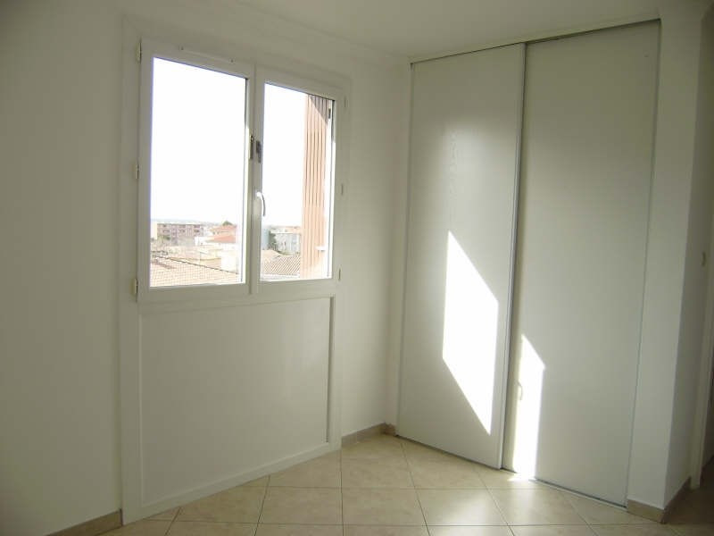 Sale apartment Salon de provence 149 000€ - Picture 9