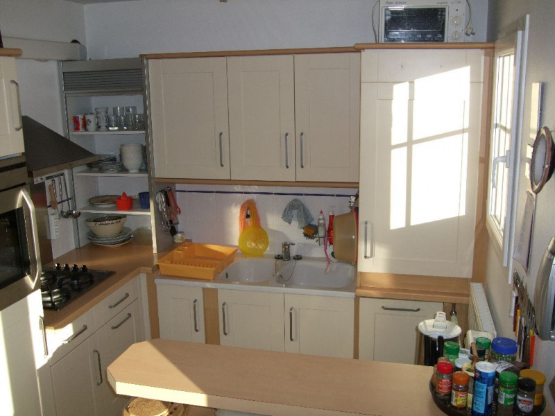 Vente appartement La rochelle 259 000€ - Photo 4