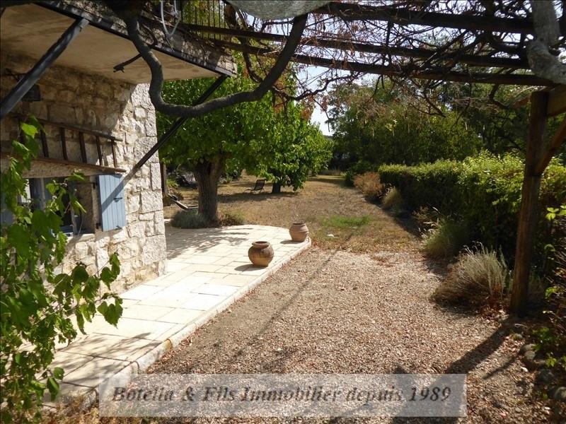 Verkoop  huis Ruoms 295000€ - Foto 16