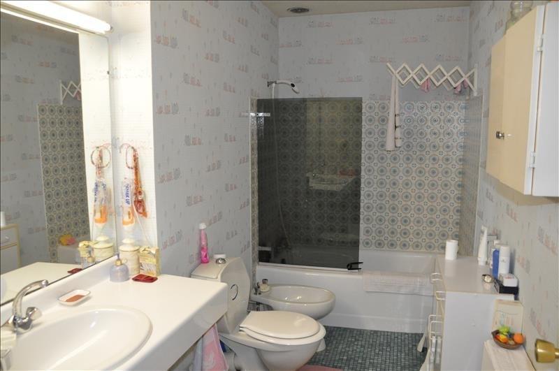 Vente maison / villa St nom la breteche 645000€ - Photo 10