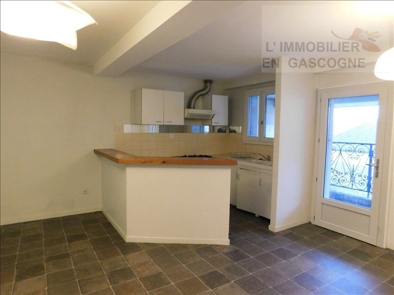 Location appartement Auch 550€ CC - Photo 2