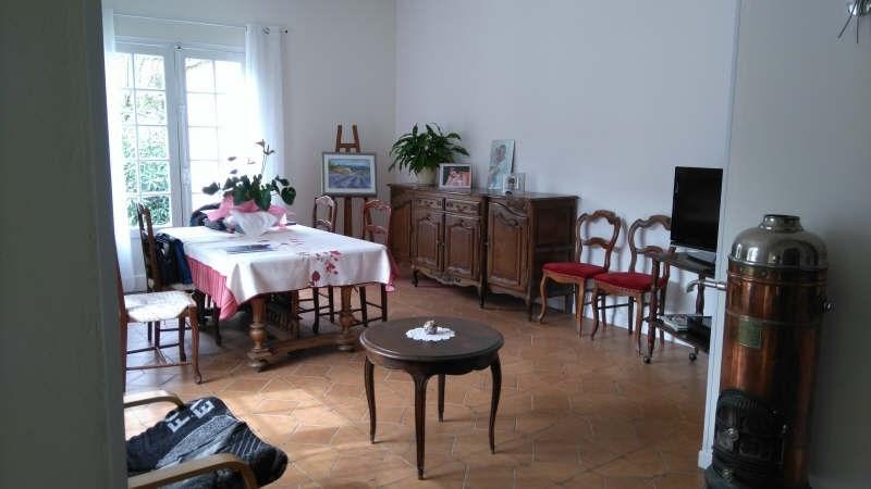 Vente maison / villa Toulon 350000€ - Photo 4