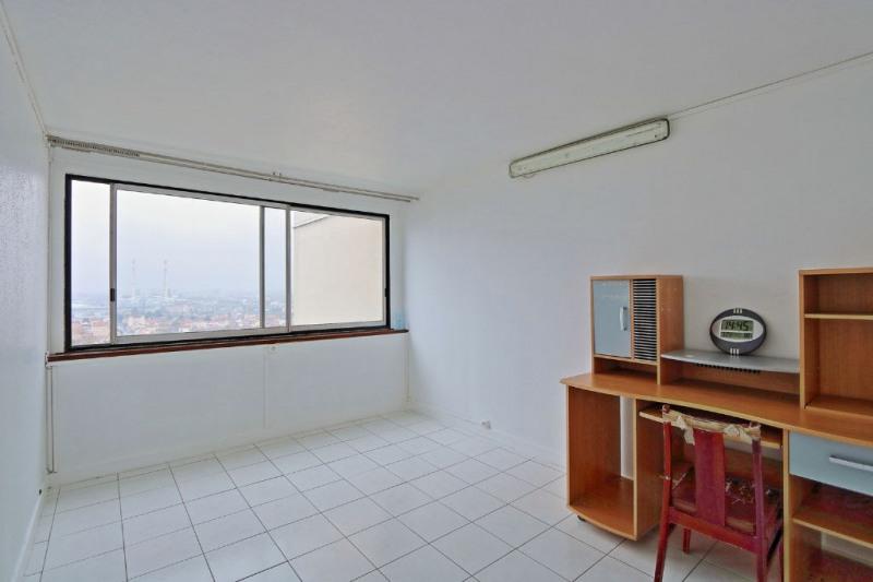Vente appartement Vitry sur seine 228000€ - Photo 5