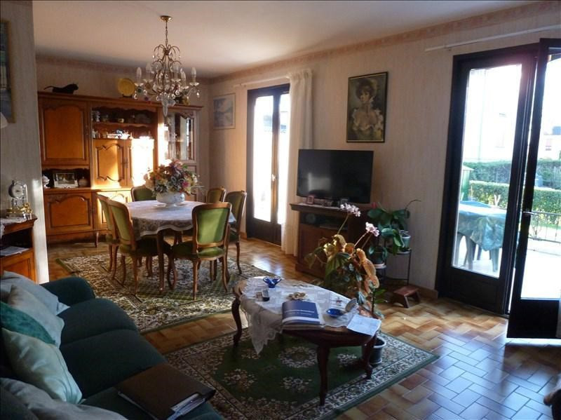 Viager maison / villa Pau 109 000€ - Photo 2