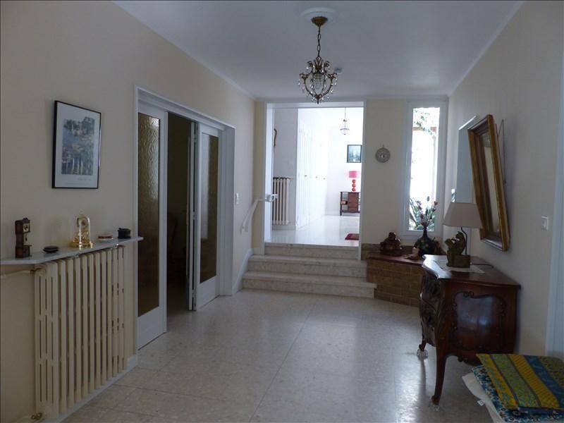 Venta de prestigio  casa Beziers 785000€ - Fotografía 4