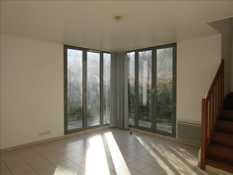 Vente appartement Etampes 179 000€ - Photo 3