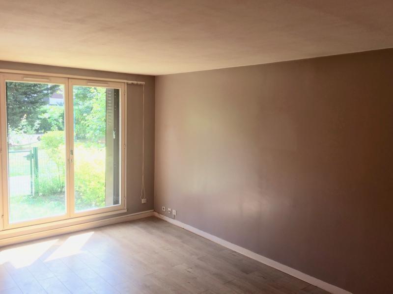 Vente appartement Eragny sur oise 141900€ - Photo 1