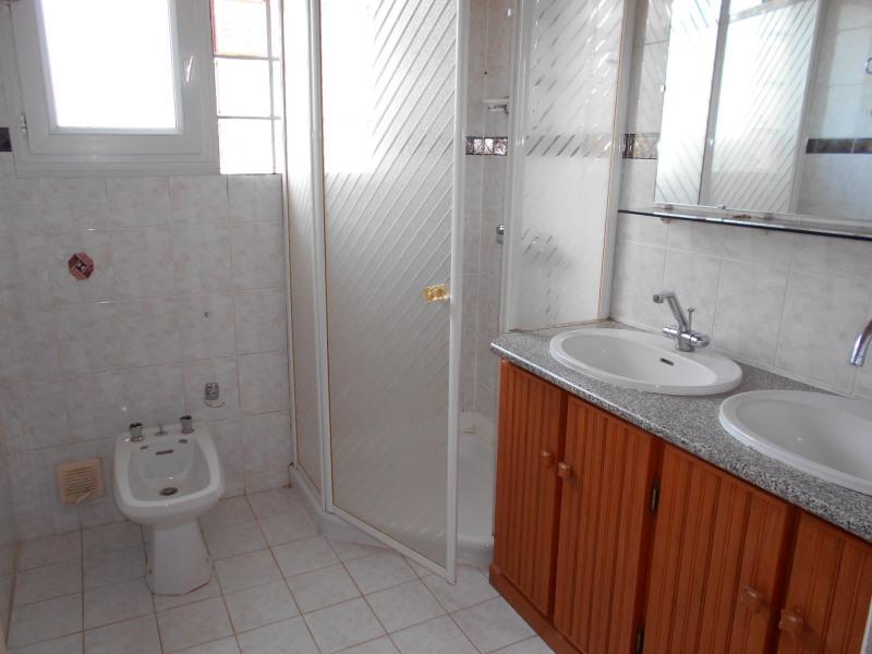 Vente maison / villa L'étoile 180000€ - Photo 5