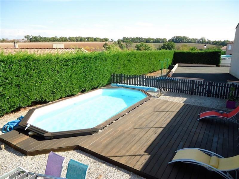 Vente maison / villa Denat 280000€ - Photo 9