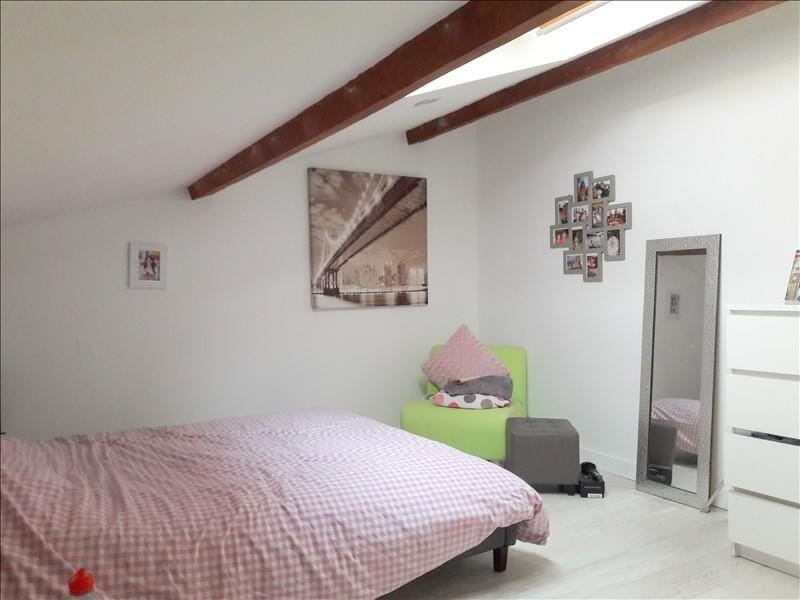 Sale house / villa La planche 166900€ - Picture 2