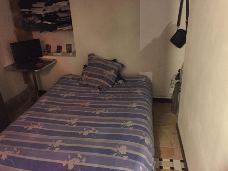 Investment property house / villa Saint laurent d aigouze 81000€ - Picture 2
