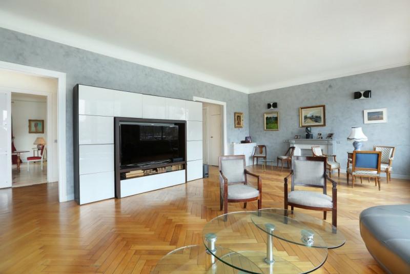 Престижная продажа дом Paris 16ème 2380000€ - Фото 4