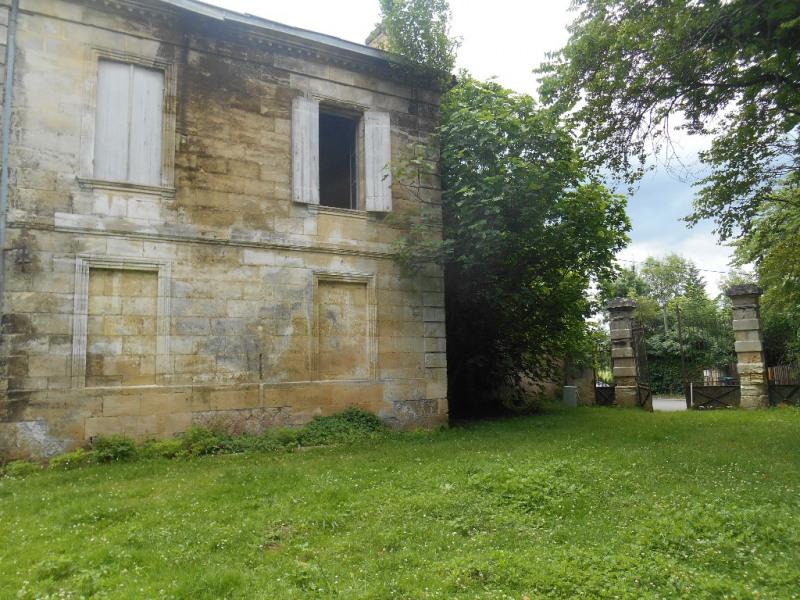 Vente maison / villa Beautiran 360000€ - Photo 2