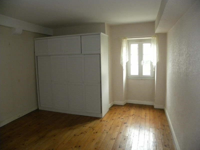 Location maison / villa Navarrenx 630€ +CH - Photo 9
