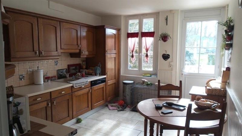 Vente maison / villa Lizy sur ourcq 290000€ - Photo 4