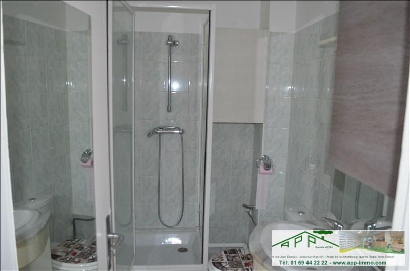 Rental apartment Juvisy sur orge 795€ CC - Picture 7