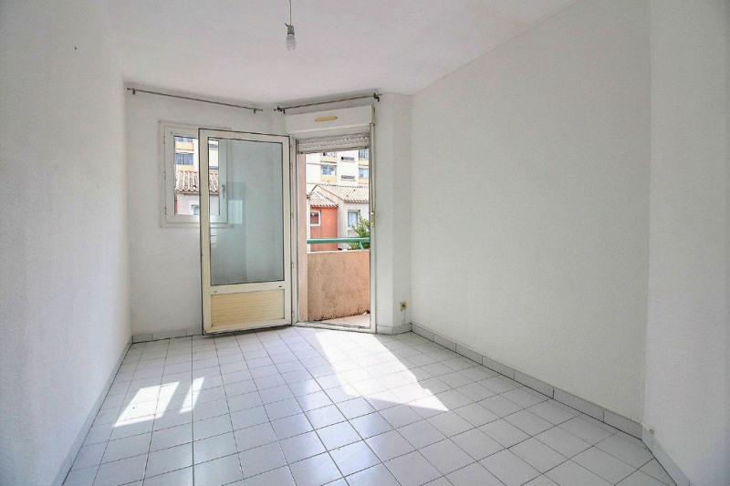 Vente maison / villa Nimes 212800€ - Photo 4