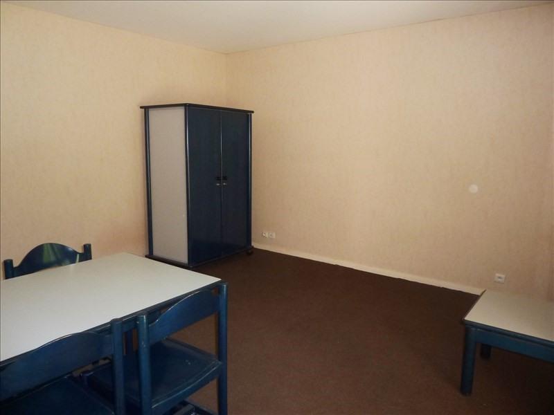 Affitto appartamento Annet sur marne 515€ CC - Fotografia 3
