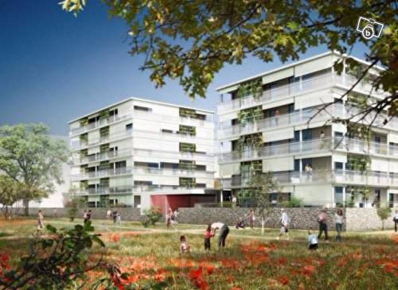 Location appartement Blagnac 616€ CC - Photo 6
