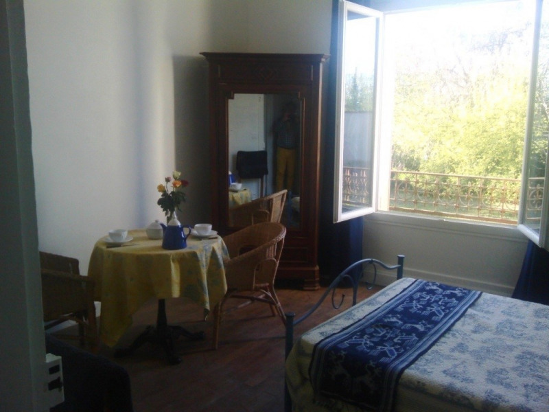 Vente maison / villa Bergerac 228250€ - Photo 2