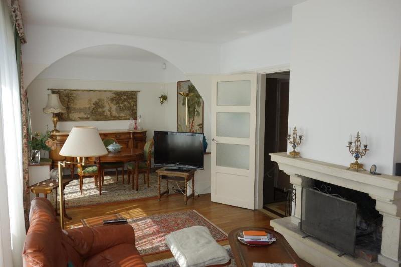 Vente maison / villa Lagny sur marne 375000€ - Photo 2