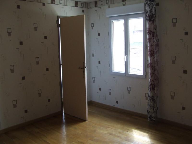 Vente maison / villa Sotteville les rouen 180000€ - Photo 23