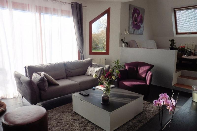 Vente maison / villa Ploneour lanvern 262500€ - Photo 2