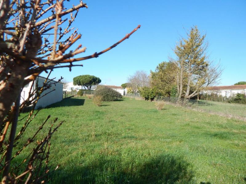 Meschers>terrain>1170 m²