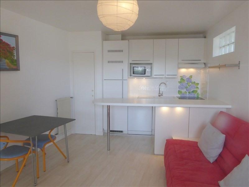 Vente appartement Carnac 152230€ - Photo 2