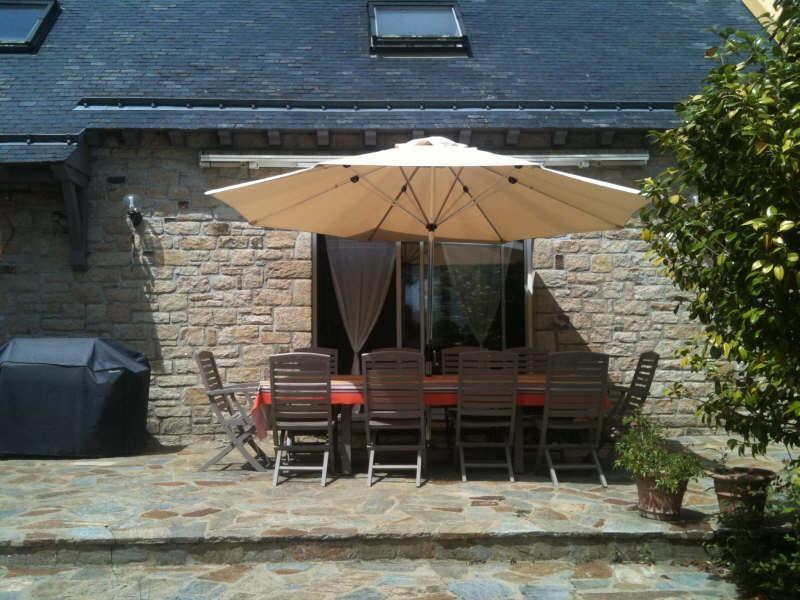 Vente maison / villa Sarzeau 525000€ - Photo 3