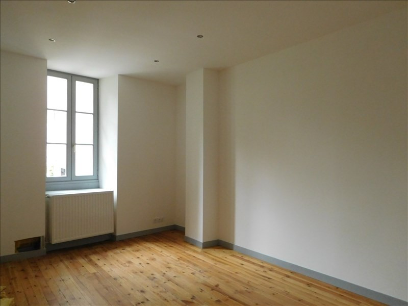 Rental apartment Le puy en velay 486,79€ +CH - Picture 2