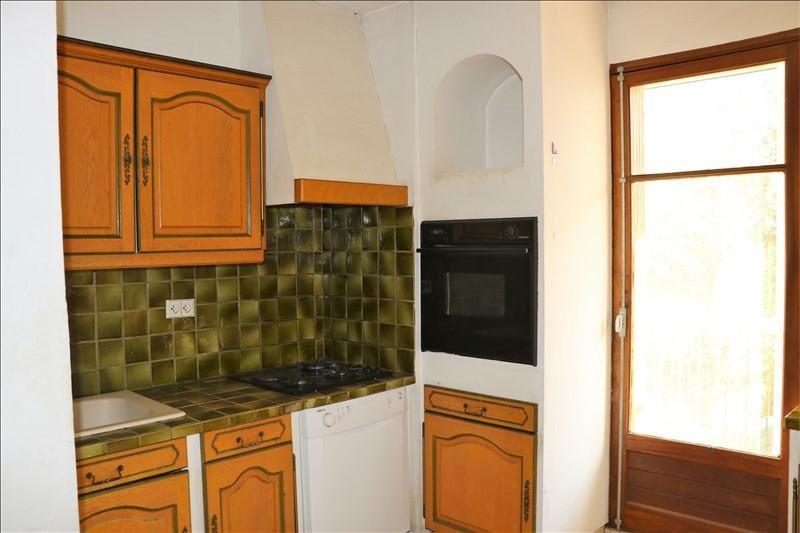 Sale apartment Aix-en-provence 249000€ - Picture 4