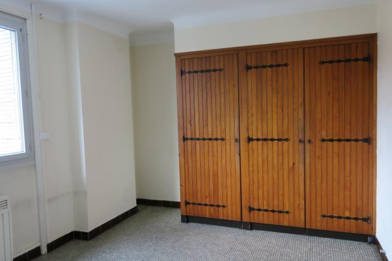 Location appartement Pont-d'ain 620€ CC - Photo 4