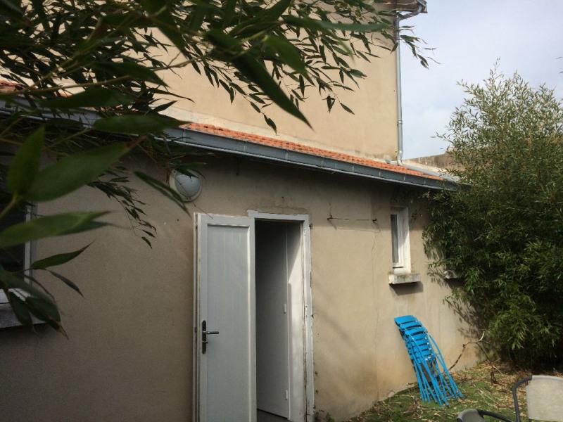 Vente maison / villa La rochelle 214000€ - Photo 5