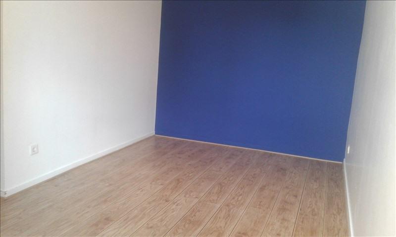 Affitto appartamento St genis laval 886€ CC - Fotografia 5