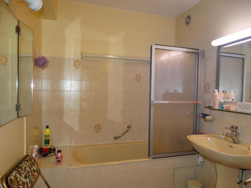 Vente appartement Vichy 134800€ - Photo 8
