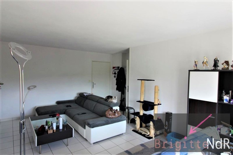Vente appartement Limoges 79900€ - Photo 1